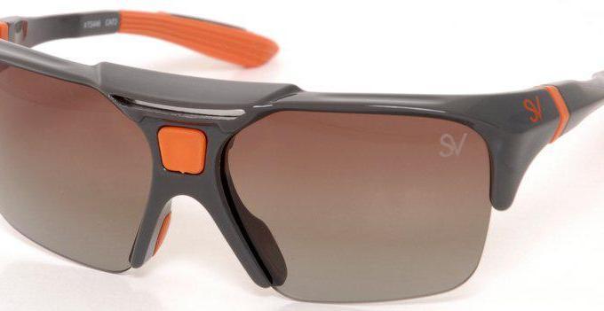 e614d5ffa2d SportRx Prescription Sunglasses Review – The GearCaster