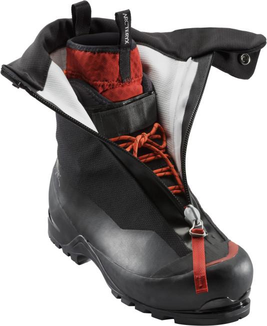 Arcteryx Acrux AR GTX Alpine Boot