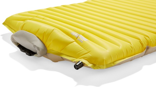 Therm-a-Rest NeoAir XLite SV