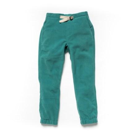 Edgevale Campfire Pants