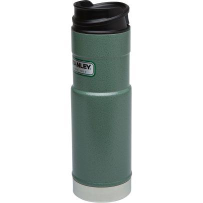 Stanley Vacuum Mug