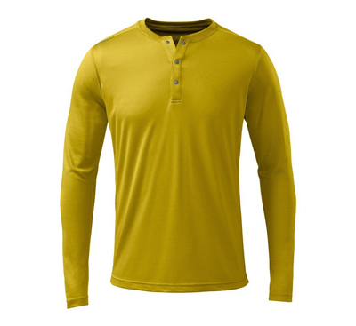 Kitsbow Power Wool Base Layer