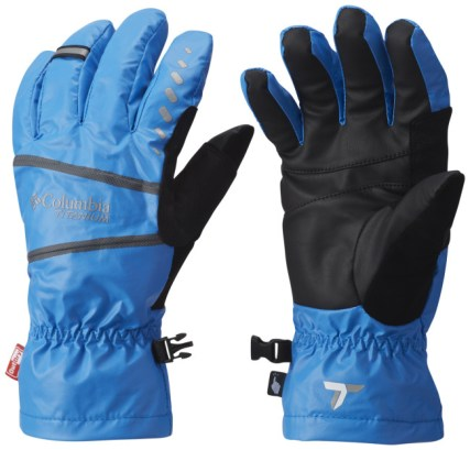 Men's OutDry Ex Glove