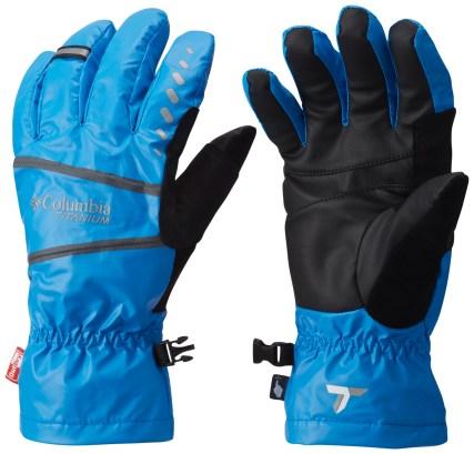Men's OutDry Ex Glove