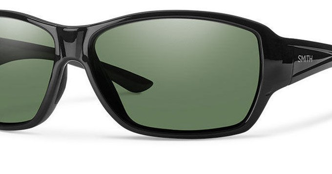 Smith Prescription Eyewear