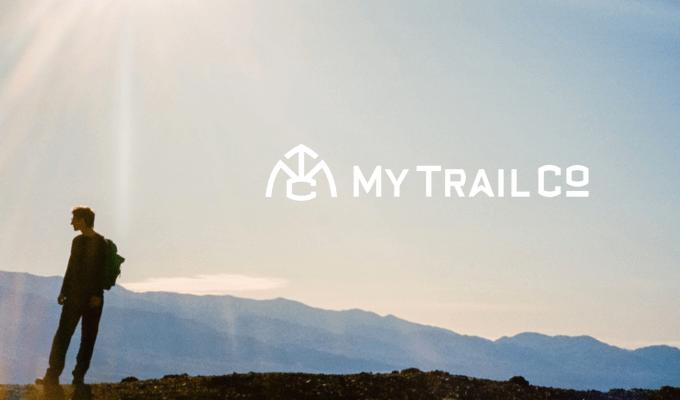 My Trail Company