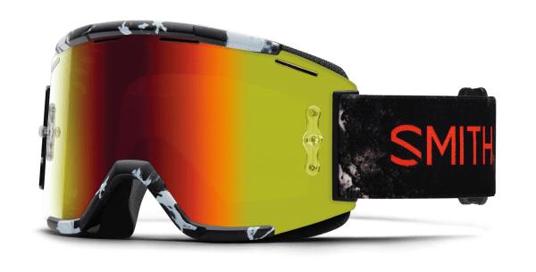 Smith Squad Mountain Bike Goggle