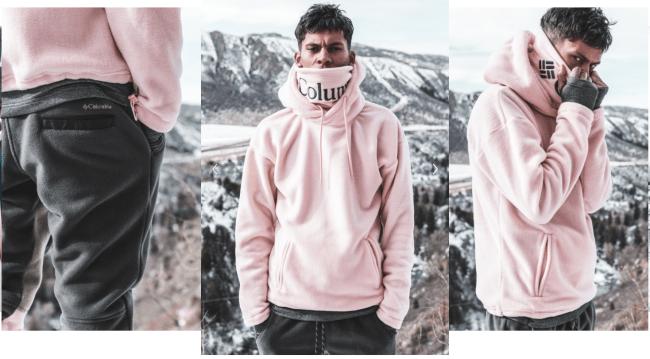 Kith Aspen