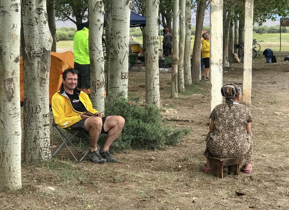 camp locals
