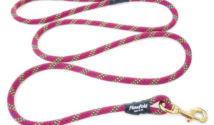 Flowfold Trailmate Leash