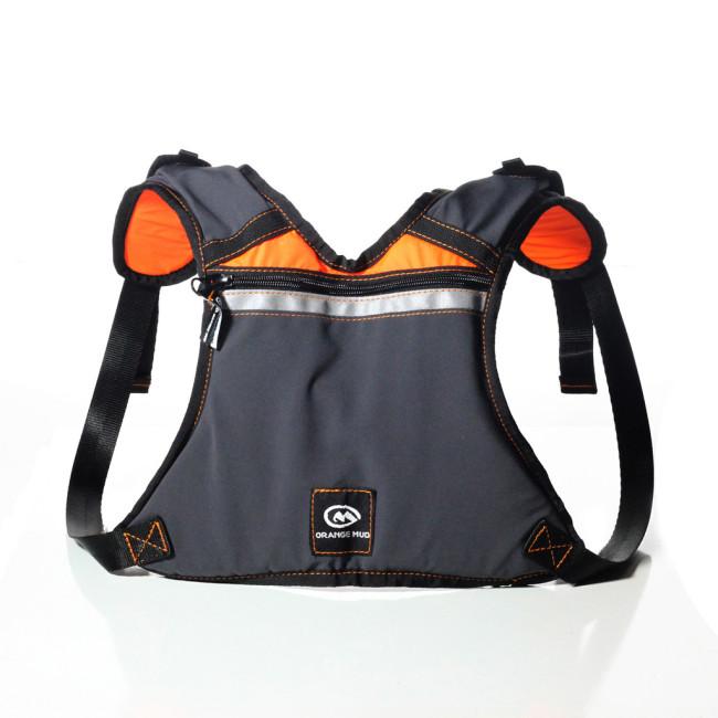 Orange Mud Gear Quiver