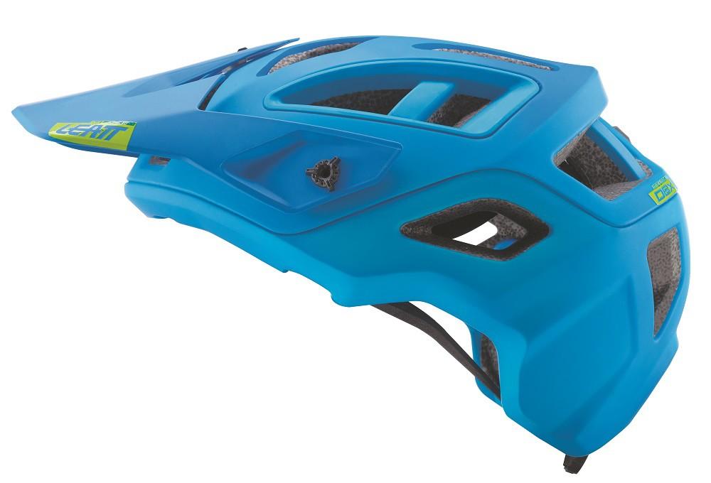 Leatt DBX 3.0 All Mountain Helmet