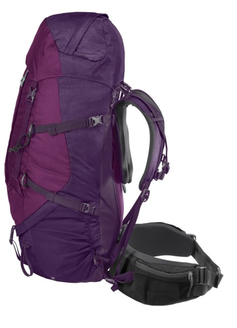 Thule GuidePost Backpack