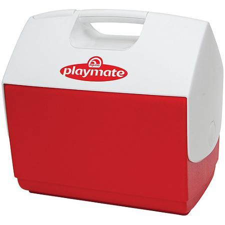 Igloo Playmate