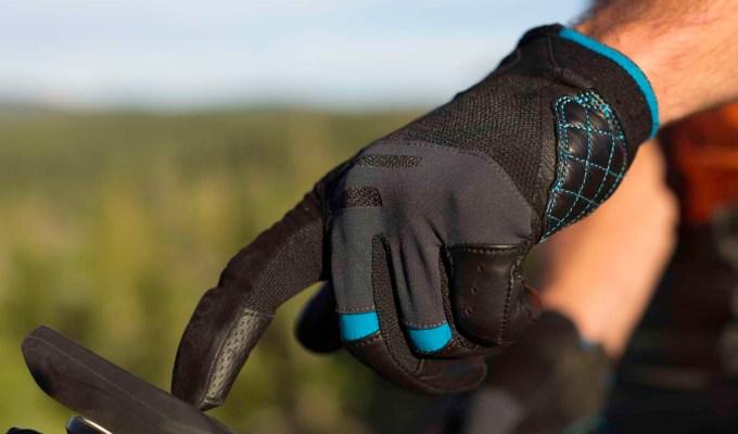 Kitsbow Glove
