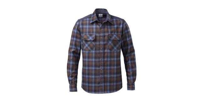 Kitsbow Icon Shirt