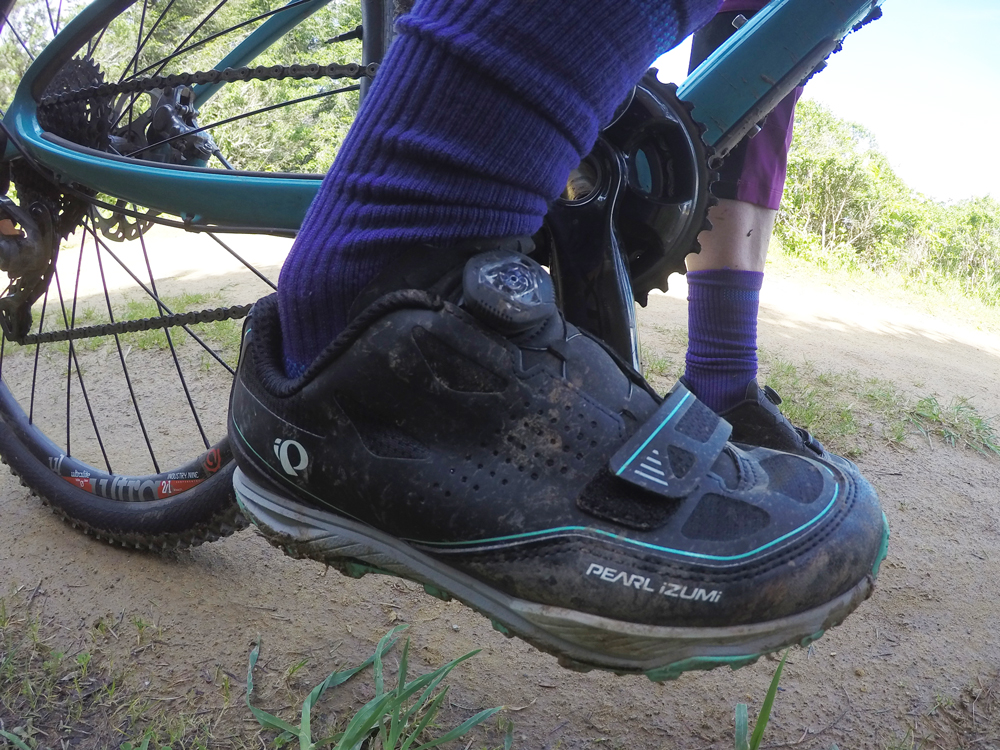 mountainbikeshoes