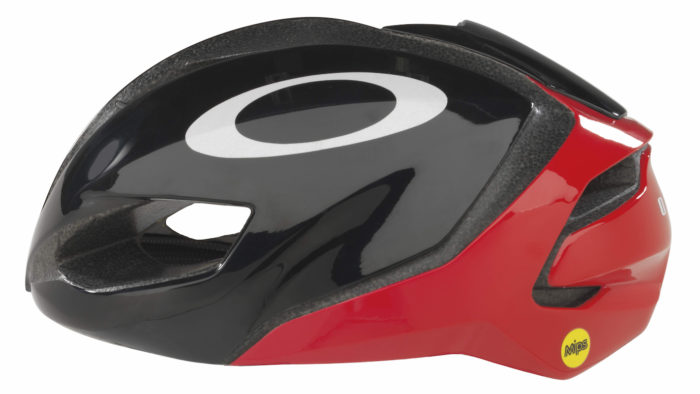 75138d92d17b4 Oakley Radar Pace Tell You To Go Faster – The GearCaster