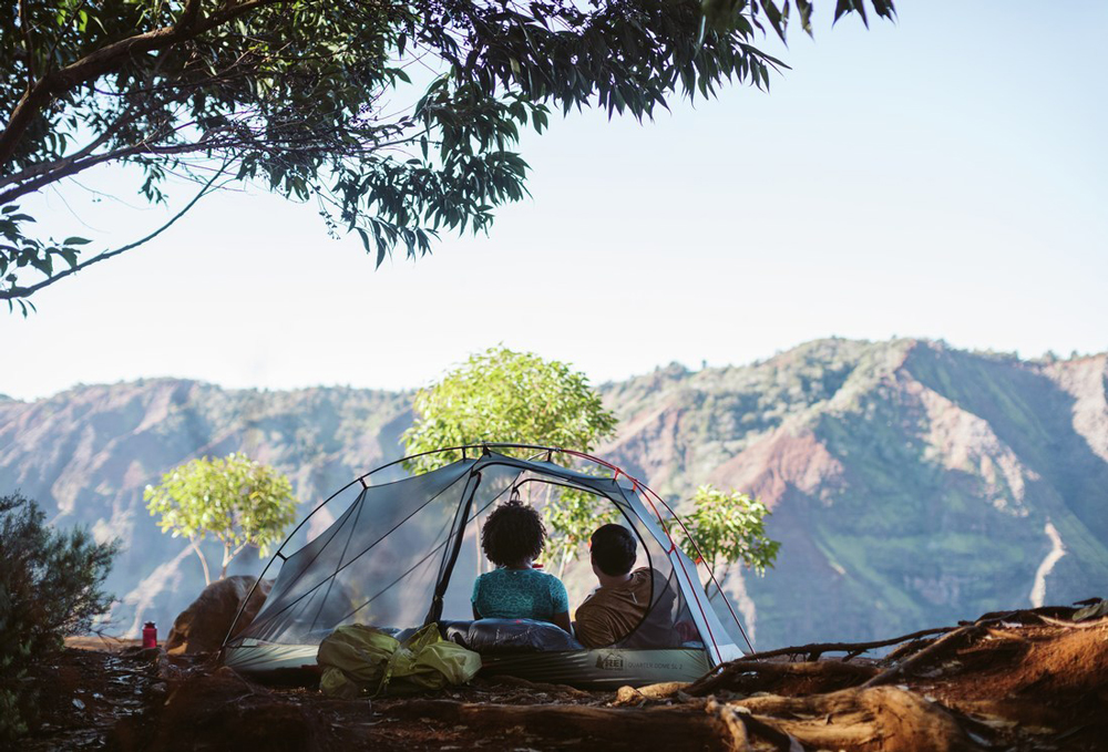 Rei Wedding Registry.You Can Now Add Rei Gear To Your Wedding Registry The