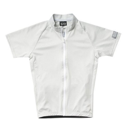 Search and State S1A Riding Jersey