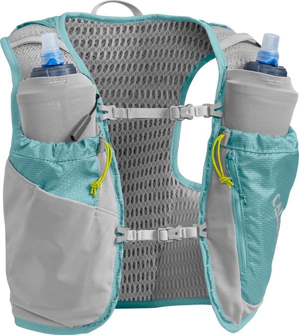 Ultra Pro Vest