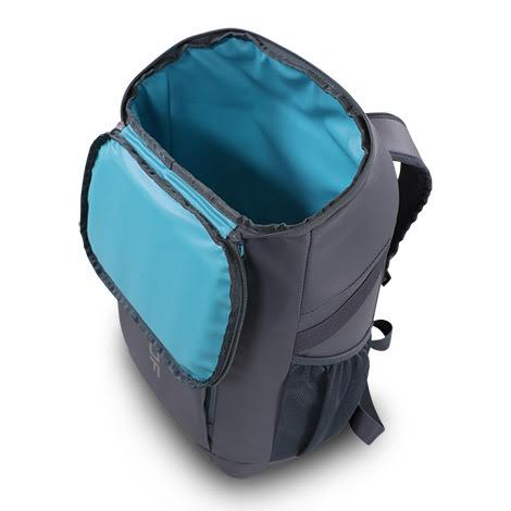 LifeProof Cooler