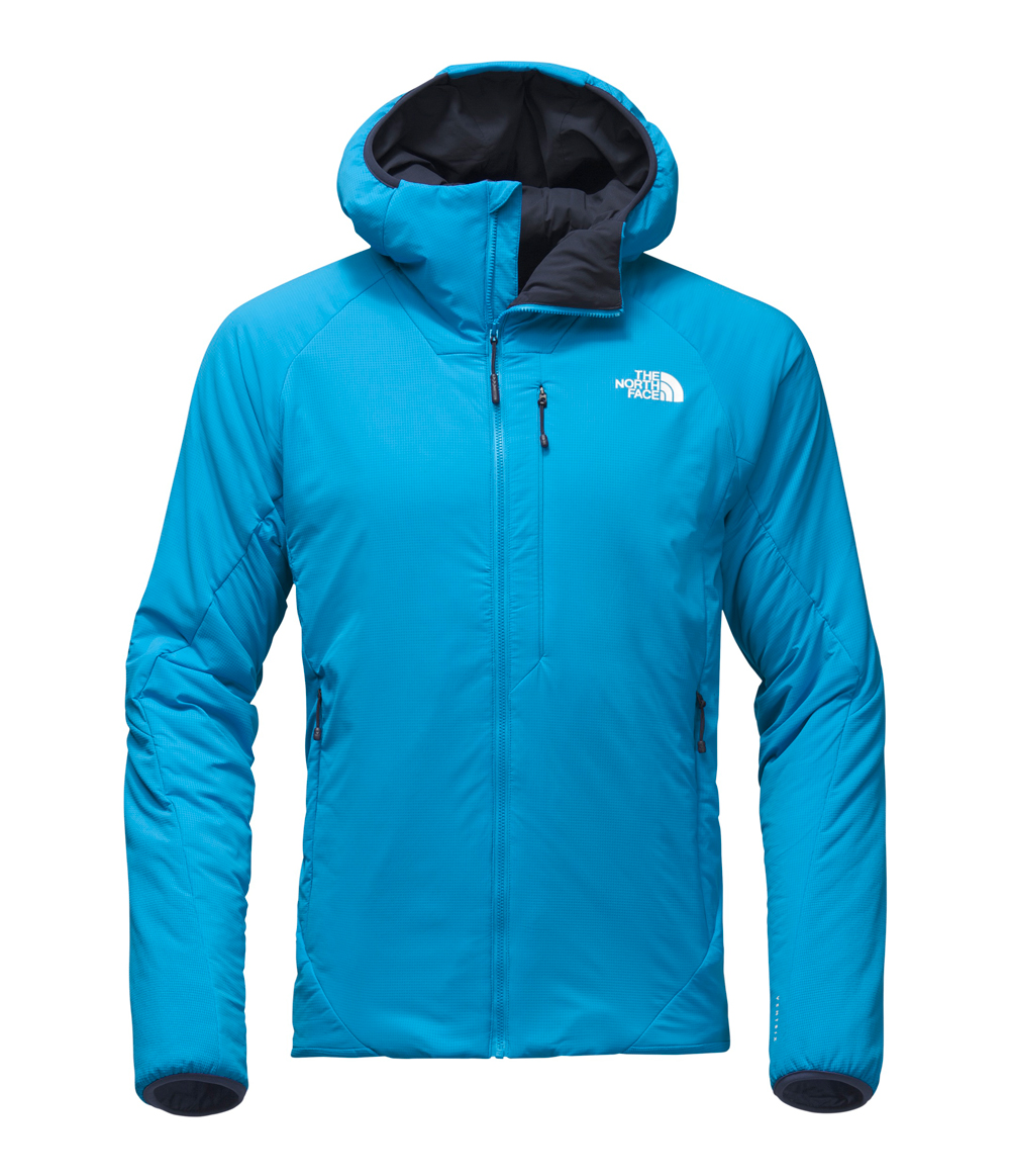 df466fcf184 Arc teryx Andessa Down Jacket Review – The GearCaster