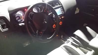 mits-outlander-sport-interior