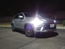 mits-outlander-sport-front-right