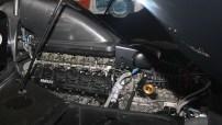 Yamaha F1 engine | image: Wikipedia