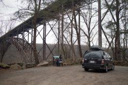 mazd-mpv-under-bridge