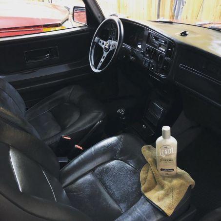 saab-900-spg-interior-2-hutchins
