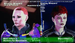 femshep+avatars