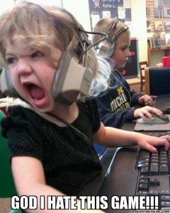 gamer-girl-meme