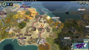 Civilization-V-review-5
