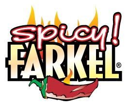 spicy-logo