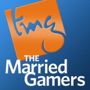 TMG-2-logo