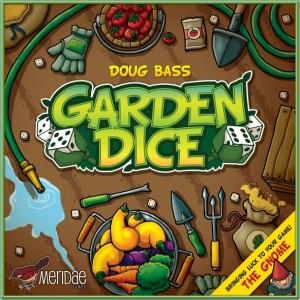 garden-dice-2