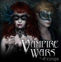 Zynga Vampire Wars