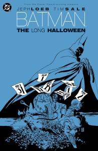 Long-Halloween