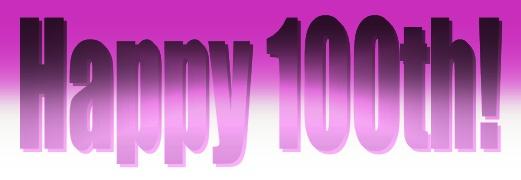 happy-100.PNG