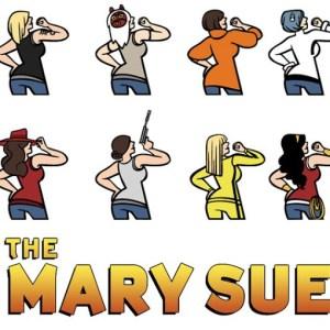 the-mary-sue