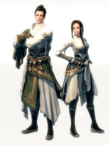 Swordsman-Start-Character