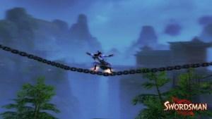Swordsman_E3_2014_060414_screenshot_8