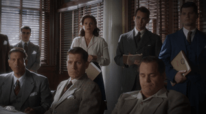Agent-Carter-SSR