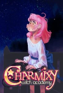 charmixity-2