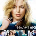Heartbreaker-NBC