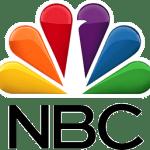 NBC-Logo1