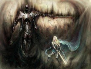eowyn-witch-king