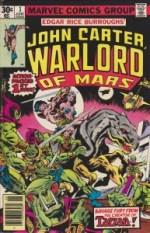 John-Carter-Warlord-1